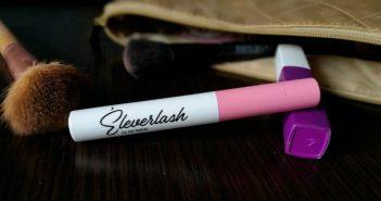 EleverLash