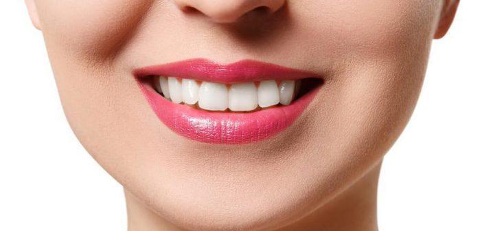 Oral Care Pro