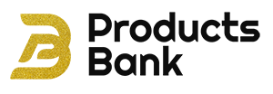 Products Bank