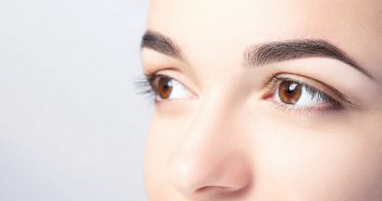 ÉleverBrow