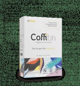 Coffitin