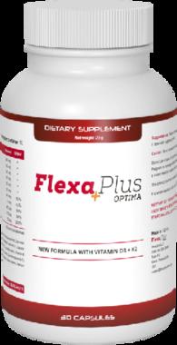 Flexa Plus Optima