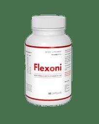 Flexoni