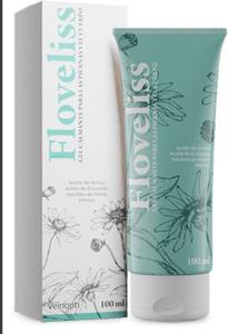 Floveliss