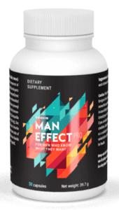 Man Effect Pro