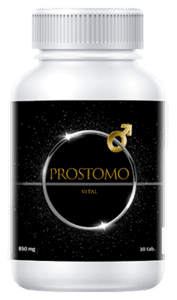 Prostomo
