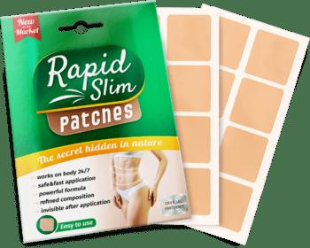 Rapid Slim