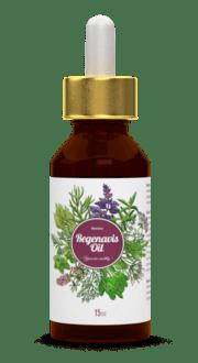 Regenavis Oil