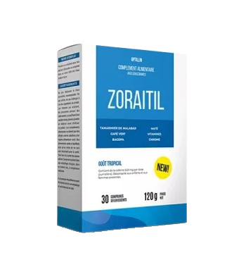 Zoraitil